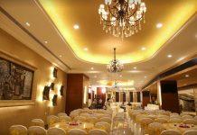 banquet halls in Mumbai
