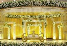 One of the Top 10 Wedding Planners in Hyderabad